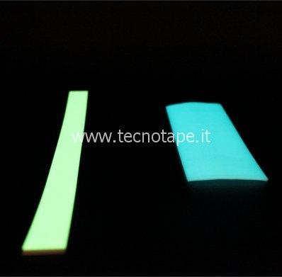 Prodotti fotoluminescenti
