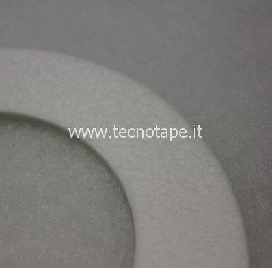 Guarnizione Paper Eco