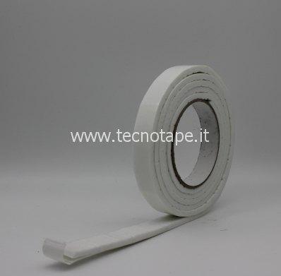 Guarnizione Paper Eco adesiva