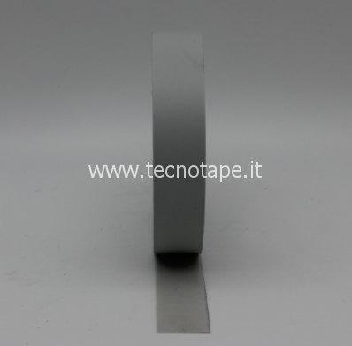 Nastro dielettrico in PVC